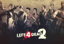 Left 4 Dead 2 - wymagania sprzętowe