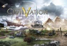 Sid Meier's Civilization V - wymagania sprzętowe