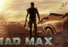 Mad Max - wymagania sprzętowe
