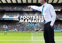 Football Manager 2014 - wymagania sprzętowe