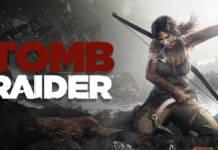 Tomb Raider - wymagania sprzętowe