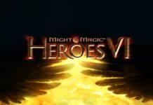 Might & Magic: Heroes VI - wymagania sprzętowe