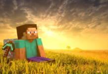 Minecraft - wymagania sprzętowe