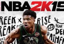 NBA 2K19 - wymagania sprzętowe