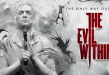 The Evil Within 2 - wymagania sprzętowe