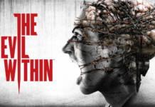 The Evil Within - wymagania sprzętowe