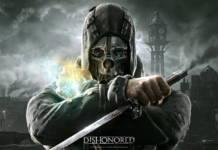 Dishonored - wymagania sprzętowe