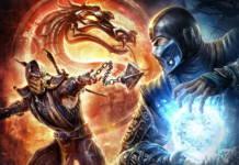 Mortal Kombat - wymagania sprzętowe