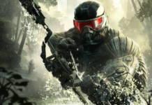 Crysis 3 - wymagania sprzętowe