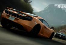 Need for Speed: The Run - wymagania sprzętowe