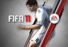 FIFA 11 - wymagania sprzętowe