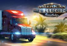 American Truck Simulator- wymagania sprzętowe