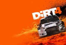 DiRT 4 - wymagania sprzętowe