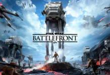 Star Wars: Battlefront - wymagania sprzętowe