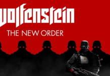 Wolfenstein: The New Order - wymagania sprzętowe