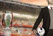 Football Manager 2012 - wymagania sprzętowe