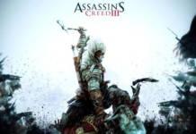 Assassin's Creed III - wymagania sprzętowe