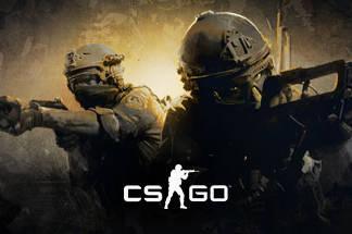 Kody (komendy) do CS:GO