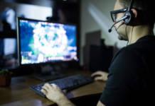 Dlaczego warto zainwestować w fotel gamingowy