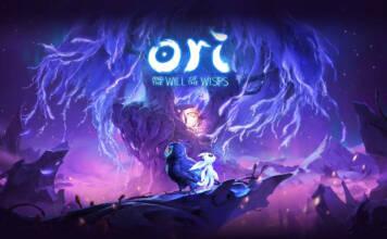Ori and the Will of the Wisps – wymagania, fabuła, mapa, misje, punkty blasku – PORADNIK + gameplay