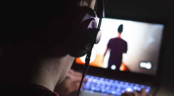 czy-na-laptopie-gamingowym-mozna-pracowac
